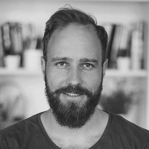 Jakob Flingelli