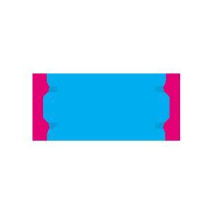 icon virtual gaming