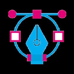 icon hackathon-challenge03