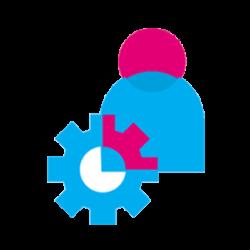 icon hackathon-challenge04