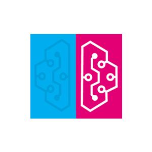 icon cognitive services