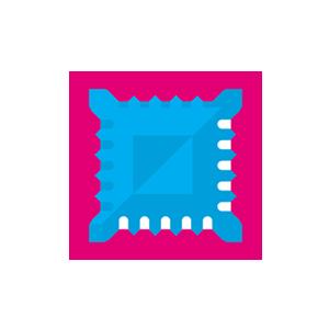 icon computer vision