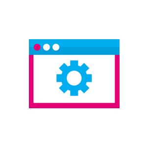 icon teleoperation
