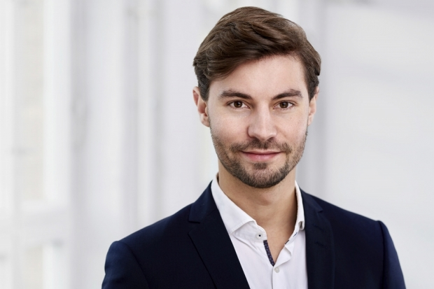 Felix Anthonj